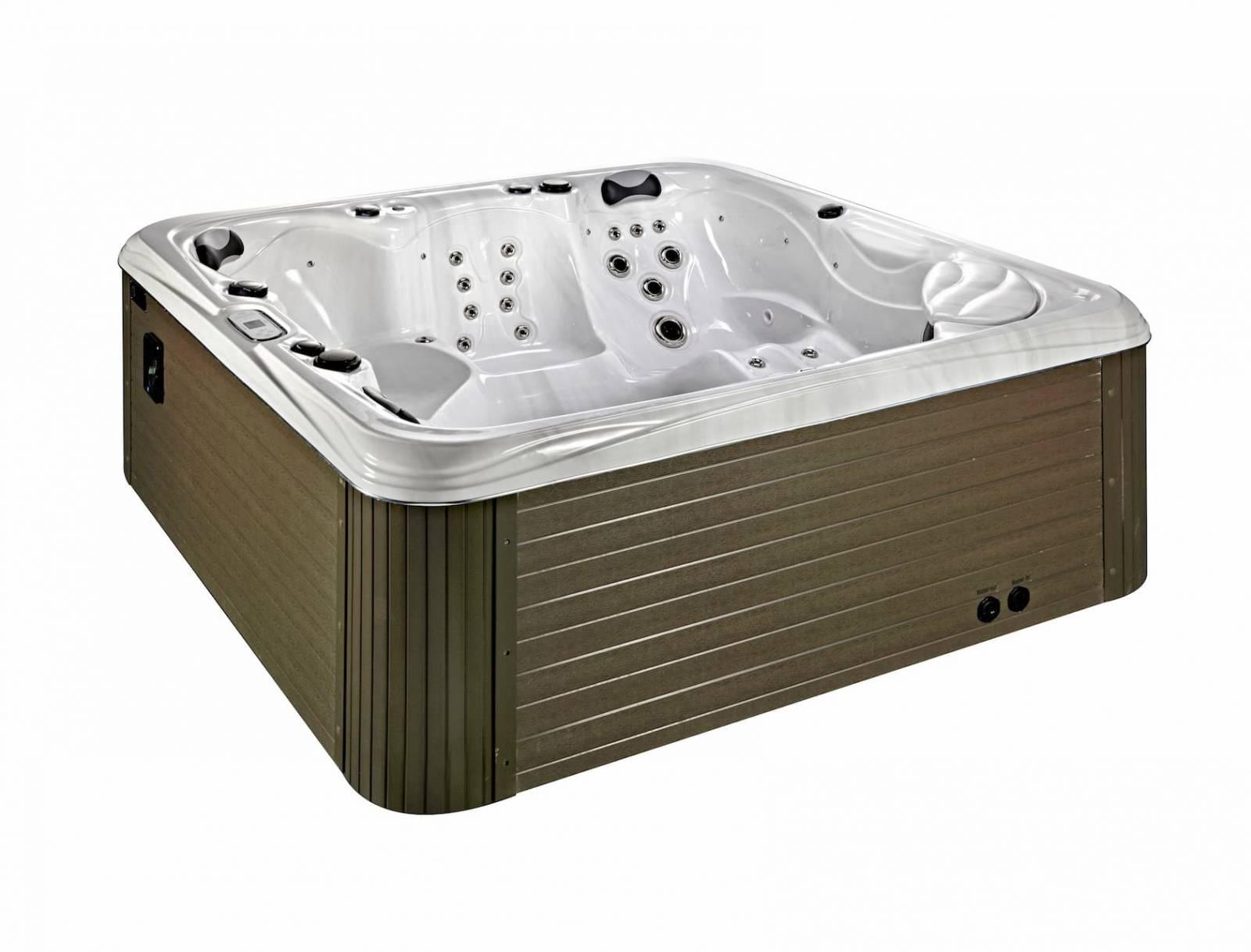 spa coque baleares 50 jets vente de piscine coque martigues neptune piscines par les eaux. Black Bedroom Furniture Sets. Home Design Ideas