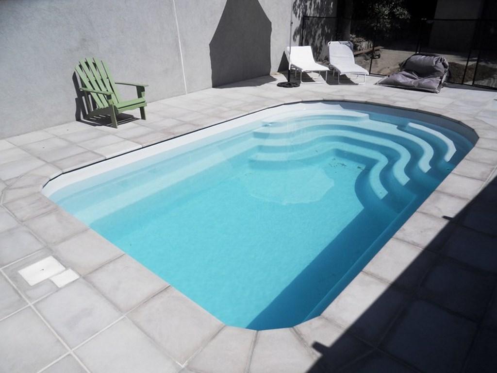 acheter un spa pour utilisation ext rieure ch teauneuf les martigues neptune piscines par les. Black Bedroom Furniture Sets. Home Design Ideas