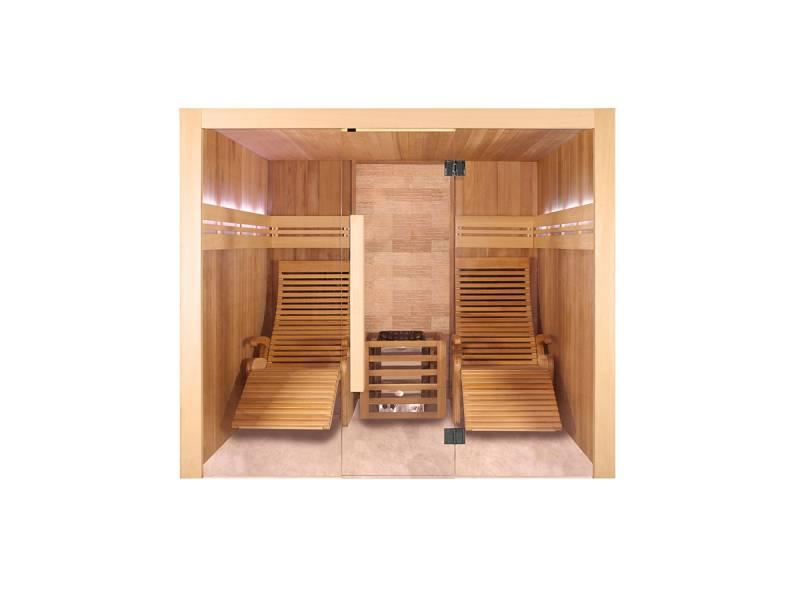 acheter un spa pas cher martigues neptune piscines par les eaux bleues. Black Bedroom Furniture Sets. Home Design Ideas