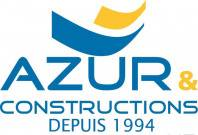 Construction maisons Martigues